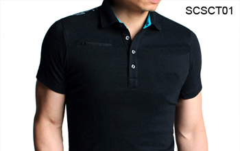 corporate t shirt manufacturer in delhi