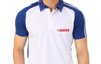 printed t shirt manufacturer in delhi
