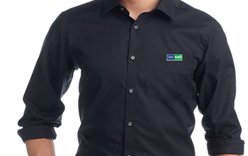 corporate t shirt supplier in delhi